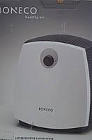 Увлажнитель, очиститель воздуха BonecoBonec luchtwas150m3 2055W W205