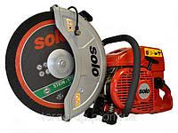 Бензорез SOLO  880-14  4,0 кВт/5,5 л.с.