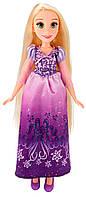 Рапунцель, модная кукла, Disney Princess Hasbro