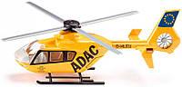 Спасательный вертолет, Siku