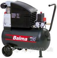 Аренда компрессора 1500 Вт,  Balma