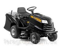 Трактор садовый B&S-12,1кВт/16,5л.с. STIGA ST102B