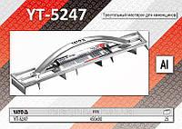 Треугольный мастерок для каменщиков,  YATO  YT-5247