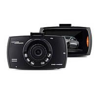 Видеорегистратор Car Cam 5Li- LCD