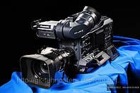 Аренда оборудования Full HD для видеопроизводства