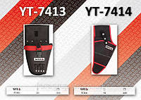 Кобура для аккумуляторной дрели,  YATO  YT-7413.
