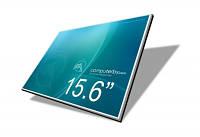 Матрица для ноутбука HP 15.6 купить
