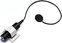 Триггер-звукосниматель для акустических барабанов DT10 YAMAHA