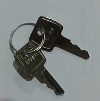 Ключ для перемикача FWS/POS-5