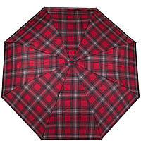 Складной зонт Doppler Зонт женский полуавтомат DOPPLER (ДОППЛЕР) DOP730168-2