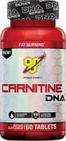 BSN Carnitine DNA 60 таб.