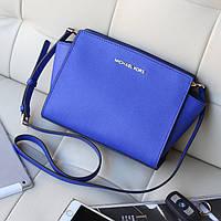 Сумка Michael Kors Selma Small, брендовая женская сумка Майкл Корс 2017 года, 100 % качество оригинала