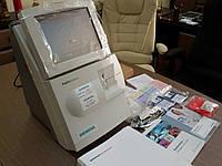 Анализатор КЩС и электролитов Rapidpoint 400/405, фото 1