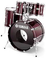 Барабанная установка YAMAHA Recording Custom CW*