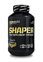 Ulisses Shaper BioTech 90 caps