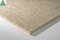 Минераловолоконные плиты Heradesign Superfine 1мм