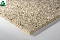 Минераловолоконные плиты Heradesign Superfine 15х600х600мм, фото 1