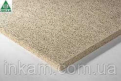 Минераловолоконные плиты Heradesign Superfine 15х600х600мм