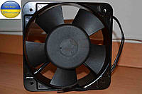 Вентилятор Sunon 150 x 150 mm, made in Taiwan