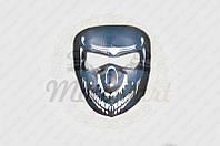 "Подшлемник-маска ""KOMATCU"" (mod:1) (код товара V-1283)"