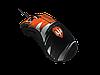 RAZER Death Adder World of Tanks (RZ01-00840400-R3G1)