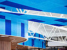 Минераловолоконные плиты Heradesign Superfine 15х600х600мм, фото 2