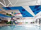 Минераловолоконные плиты Heradesign Superfine 15х600х600мм, фото 3
