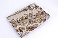 Простынь Евро-размер на резинке (арт. AN350/32)