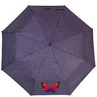 Складной зонт Airton Зонт женский механический AIRTON (АЭРТОН) Z3511-5198