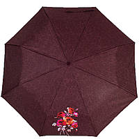 Складной зонт Airton Зонт женский механический AIRTON (АЭРТОН) Z3511-5200