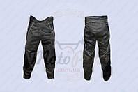 "Мотоштаны текстиль ""DAQINESE"" (size:XXXL) (код товара O-148)"