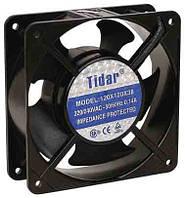 """Вентилятор 120 мм """"Tidar"""" для инкубаторов"""