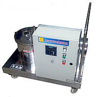 Центрифуга S-300