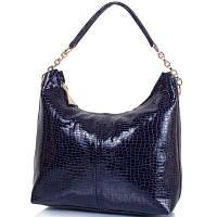 Сумка повседневная (шоппер) Gala Gurianoff Женская дизайнерская кожаная сумка GALA GURIANOFF (ГАЛА ГУРЬЯНОВ) GG3001-6