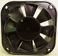 Вентилятор 1,25 ЭВ промышленный 280 кубов