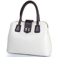 Женская кожаная сумка DESISAN (ДЕСИСАН) SHI571-281-11FL