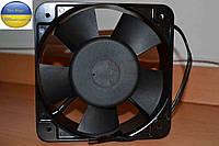 Вентилятор Tidar 150 x 150 x 50
