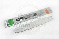 """Шина 14"""" 1,3mm, 3/8, 50зв """"STILL"""" (код товара S-2157)"""