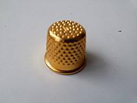 Наперсток металлический, фото 1