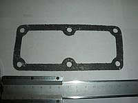 Прокладка крышки главного цилиндра тормоза ГАЗ 21, 24 (51-3505007 пр-во ВАТИ - Россия)
