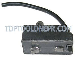 Катушка зажигания для лодочного мотора Craft-tec CT-OE820