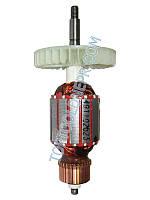 Якорь на цепную электропилу Einhell GC-EC 2040