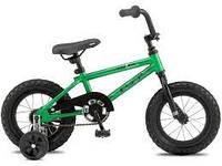 Велосипеды детские, подростков...