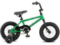 Велосипеды детские, подростковые