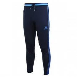 Спортивные тренировочные брюки Adidas Condivo 16