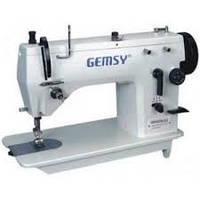 Gemsy GEM20U43