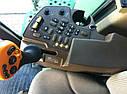 Зернозбиральний комбайн John Deere T670 ( №572), фото 2
