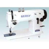 Gemsy GEM457A-123T