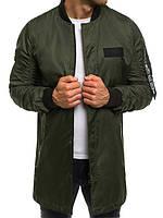 Куртки,пиджаки мужские