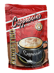 Капучино Perottino Cappuccino Classic 90г (Венгрия)